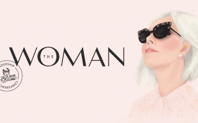 Lansare Silk'n Romania la The Woman
