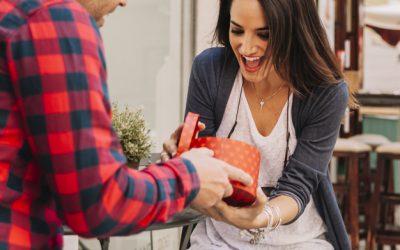 Ce vor femeile şi 4 idei de cadouri pentru ea