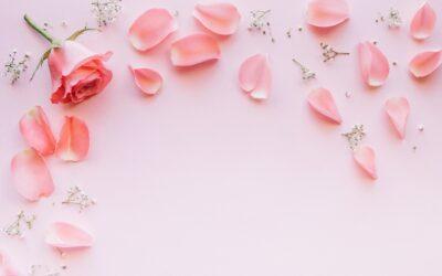 8 produse de îngrijire pentru un look perfect de 8 martie