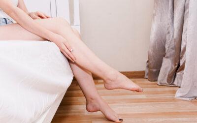 Tot ce trebuie să știi despre epilarea definitivă de la un medic dermatolog
